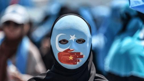 Ouïghours: une population victime de génocide