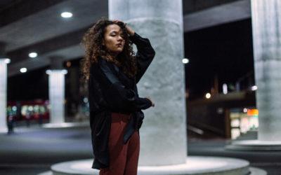Rencontre avec Caroline Alves, la chanteuse à découvrir